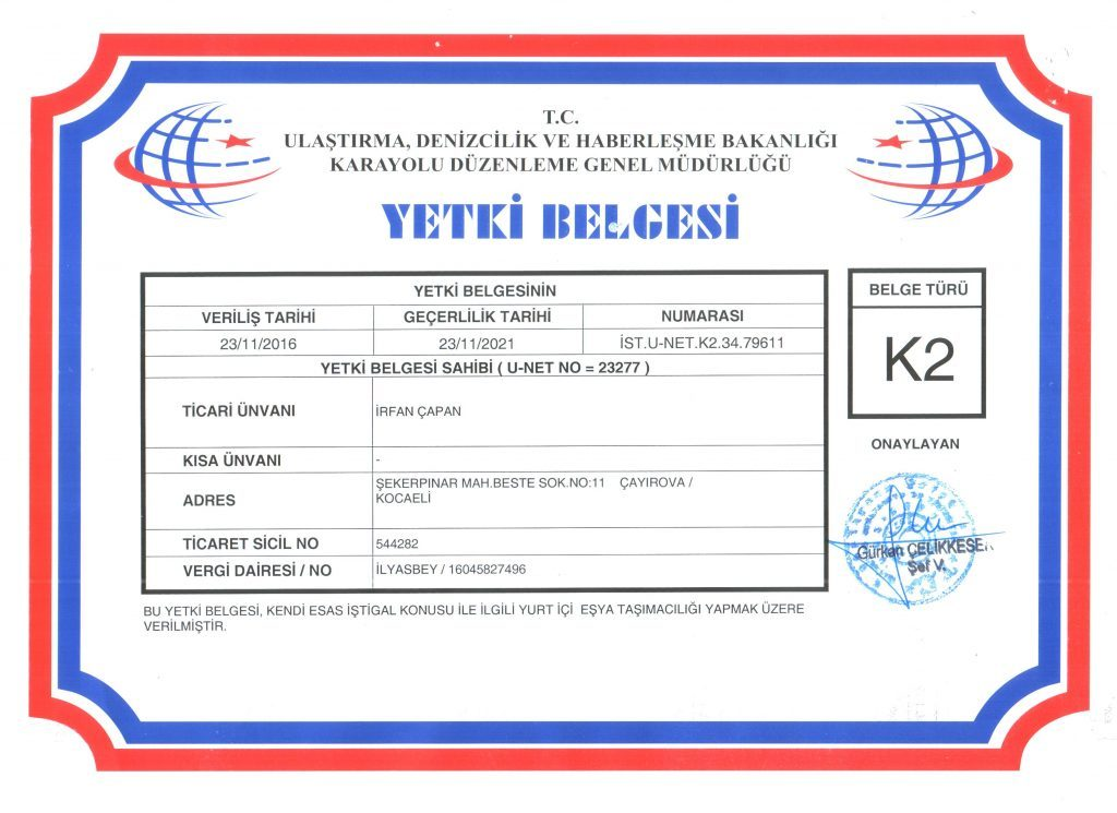 RFAN-ÇAPAN-K2-BELGESİ-YENİ-e1480770131579-1024x745