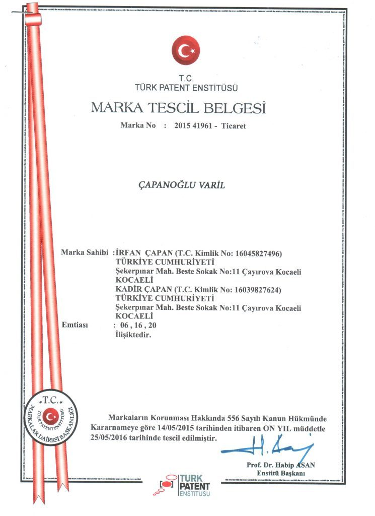 tescil-001-745x1024