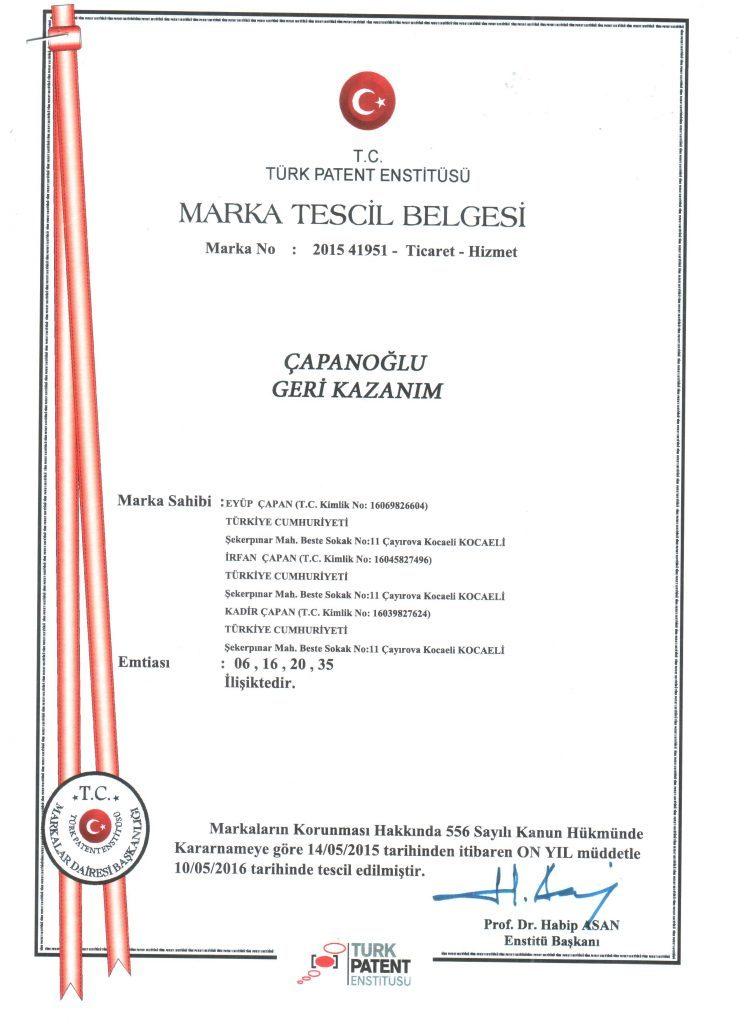 tescil-2-001-745x1024