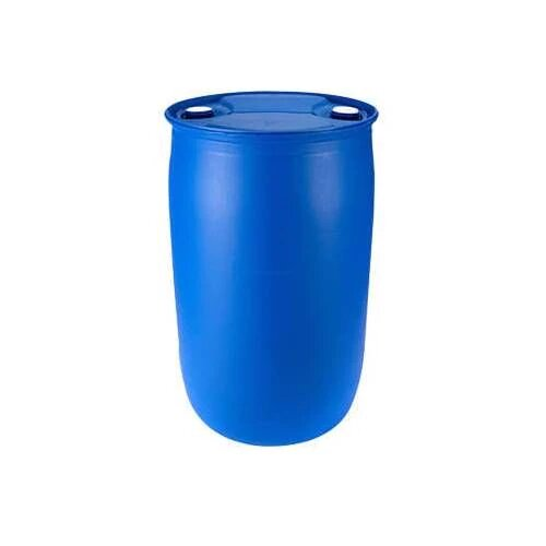 plastik bidon